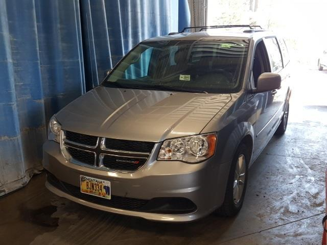 2014 dodge grand caravan sxt sxt 4dr mini van for sale in evergreen montana classified. Black Bedroom Furniture Sets. Home Design Ideas