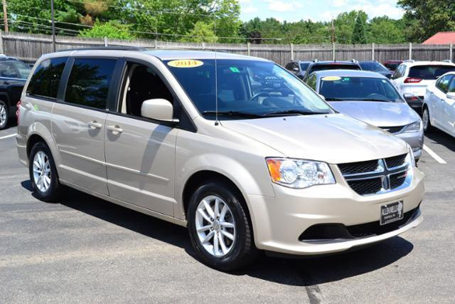 2014 dodge grand caravan sxt sxt 4dr mini van for sale in nashua new hampshire classified. Black Bedroom Furniture Sets. Home Design Ideas