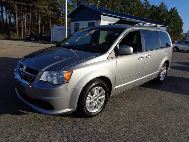 2014 dodge grand caravan sxt tifton ga for sale in tifton georgia classified. Black Bedroom Furniture Sets. Home Design Ideas