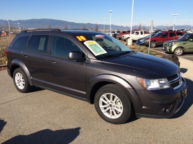 2014 dodge journey 4dr all wheel drive sxt sxt for sale in medford oregon classified. Black Bedroom Furniture Sets. Home Design Ideas