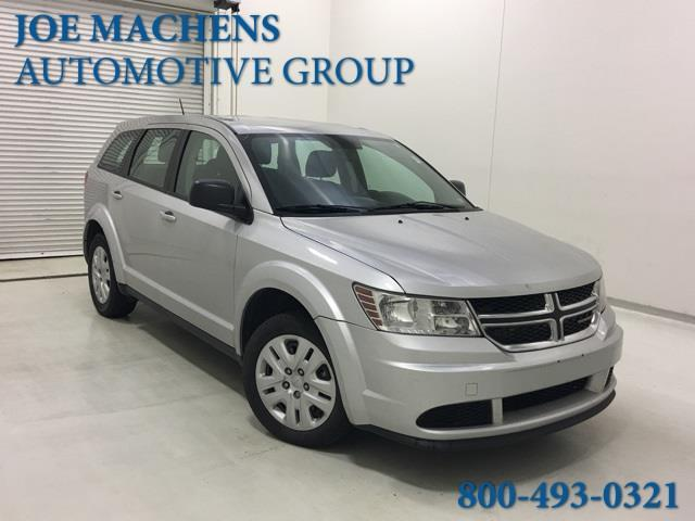 2014 dodge journey american value package american value package 4dr suv for sale in columbia. Black Bedroom Furniture Sets. Home Design Ideas