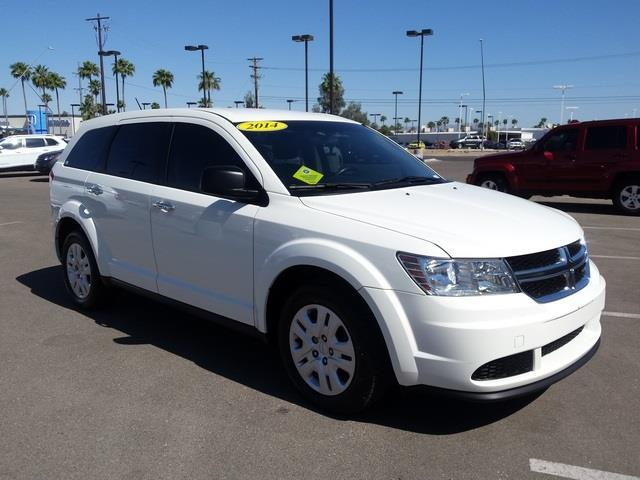 2014 dodge journey american value package american value package 4dr suv for sale in tucson. Black Bedroom Furniture Sets. Home Design Ideas