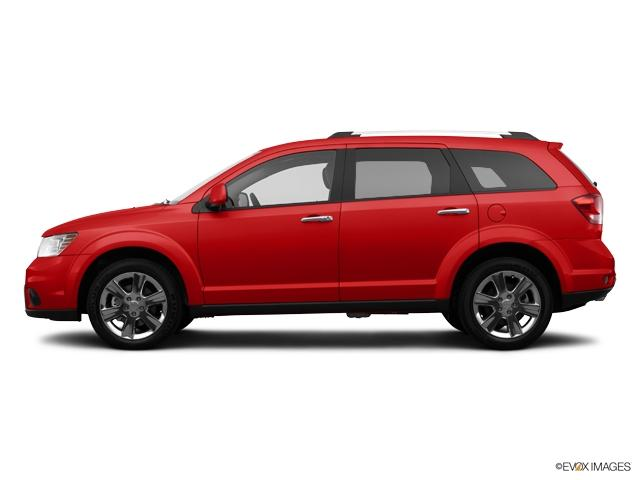 2014 dodge journey for sale in augusta georgia classified. Cars Review. Best American Auto & Cars Review