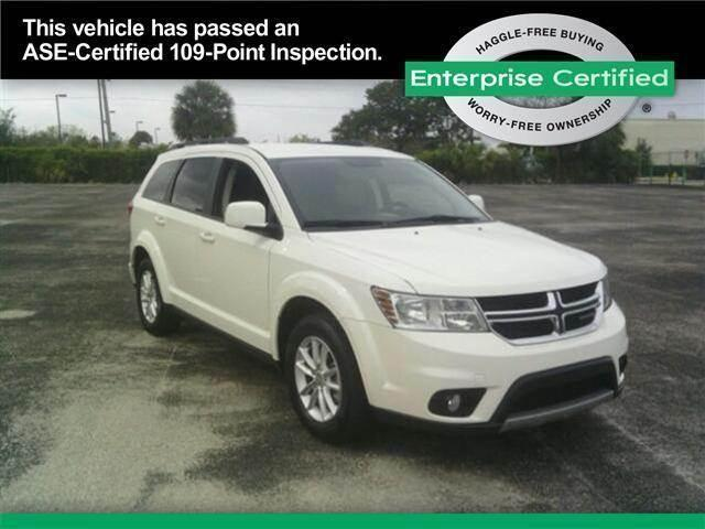 2014 dodge journey fwd 4dr sxt for sale in west palm beach florida classified. Black Bedroom Furniture Sets. Home Design Ideas