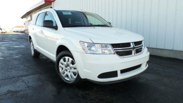 2014 dodge journey se awd se 4dr suv for sale in co bluffs iowa classified. Black Bedroom Furniture Sets. Home Design Ideas