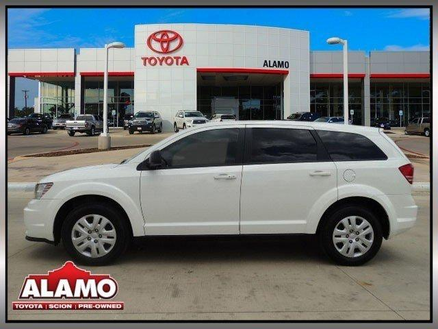 2014 dodge journey se san antonio tx for sale in san antonio texas. Cars Review. Best American Auto & Cars Review
