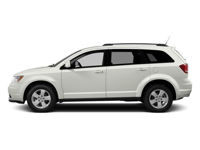 2014 dodge journey sxt for sale in dilworth texas classified. Black Bedroom Furniture Sets. Home Design Ideas