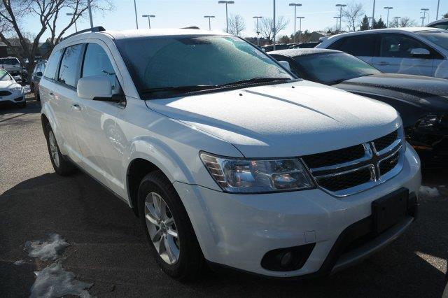 2014 dodge journey sxt awd sxt 4dr suv for sale in denver colorado classified. Black Bedroom Furniture Sets. Home Design Ideas