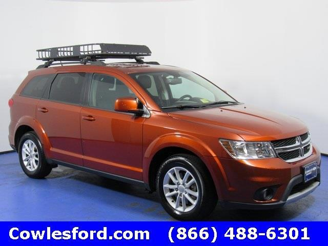 2014 dodge journey sxt awd sxt 4dr suv for sale in woodbridge virginia classified. Black Bedroom Furniture Sets. Home Design Ideas