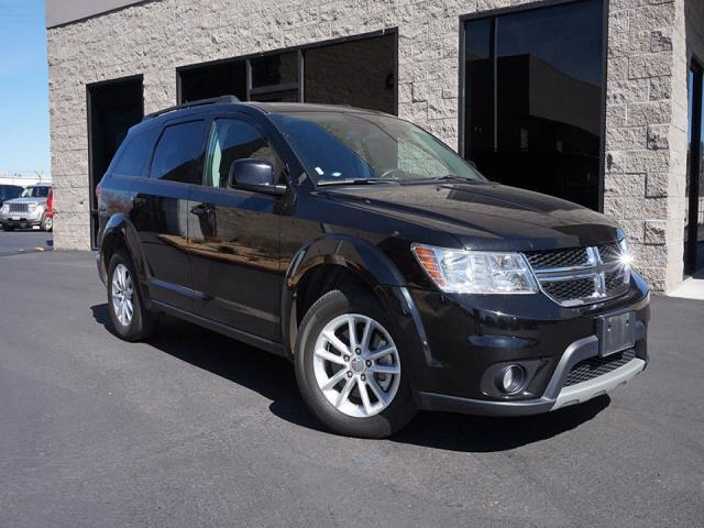 2014 dodge journey sxt sxt 4dr suv for sale in victorville california classified. Black Bedroom Furniture Sets. Home Design Ideas