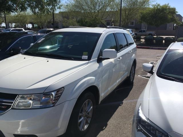 2014 dodge journey sxt sxt 4dr suv for sale in peoria arizona classified. Black Bedroom Furniture Sets. Home Design Ideas
