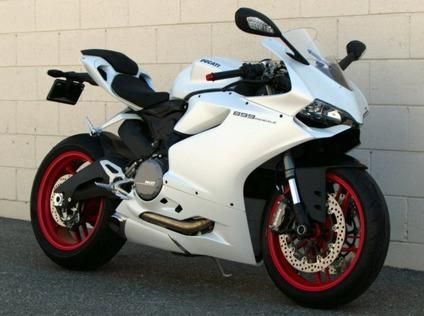 2014 ducati 899 panigale for sale in jacksonville florida classified. Black Bedroom Furniture Sets. Home Design Ideas