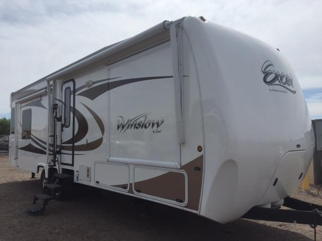 2014 excel peterson 33cke handicap accesable for sale in for Handicap accessible mobile homes for sale