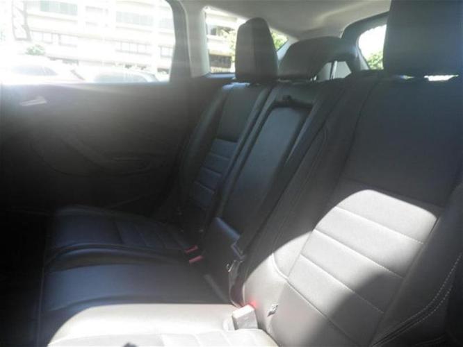 2014 Ford C-MAX Energi SEL SEL 4dr Wagon