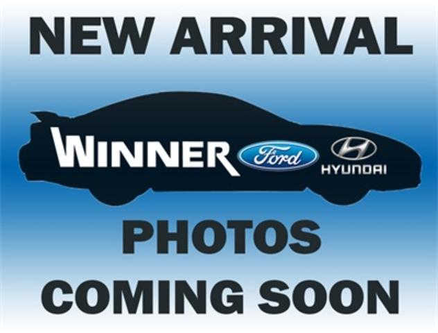 2014 FORD Edge SEL 4dr SUV