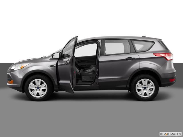 2014 ford escape s s 4dr suv for sale in fresno california classified. Black Bedroom Furniture Sets. Home Design Ideas
