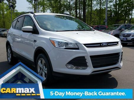 search results carmax raleigh raleigh north carolina used cars for html autos weblog. Black Bedroom Furniture Sets. Home Design Ideas