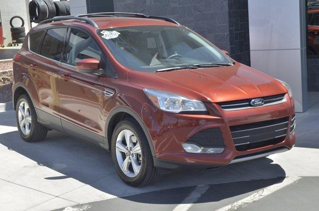 2014 ford escape se awd se 4dr suv for sale in saint george utah classified. Black Bedroom Furniture Sets. Home Design Ideas