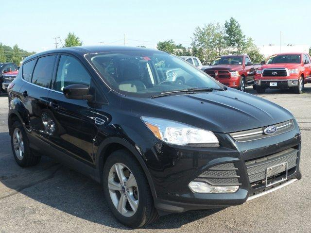 2014 ford escape se awd se 4dr suv for sale in nashua new hampshire classified. Black Bedroom Furniture Sets. Home Design Ideas
