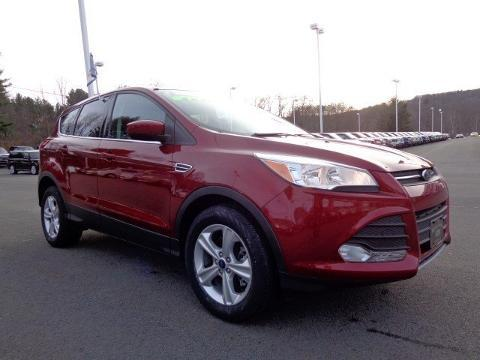 2014 ford escape se honesdale pa for sale in bethany pennsylvania classified. Black Bedroom Furniture Sets. Home Design Ideas
