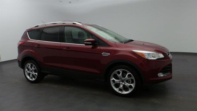 Buick Tires Conroe >> 2014 Ford Escape Titanium Titanium 4dr SUV for Sale in Conroe, Texas Classified | AmericanListed.com