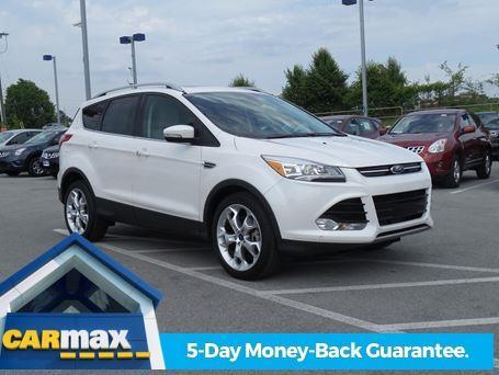 Used Cars For Sale Chattanooga Tn ... SUV for Sale in Chattanooga, Tennessee Classified   AmericanListed.com