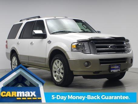 2014 ford expedition king ranch 4x2 king ranch 4dr suv for sale in laurel maryland classified. Black Bedroom Furniture Sets. Home Design Ideas