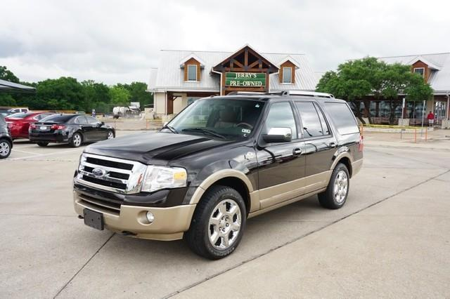 2014 ford expedition weatherford tx for sale in weatherford texas classified. Black Bedroom Furniture Sets. Home Design Ideas