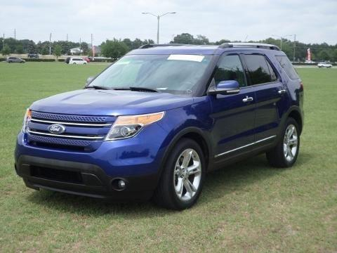 2014 ford explorer for sale in kissimmee florida classified. Black Bedroom Furniture Sets. Home Design Ideas