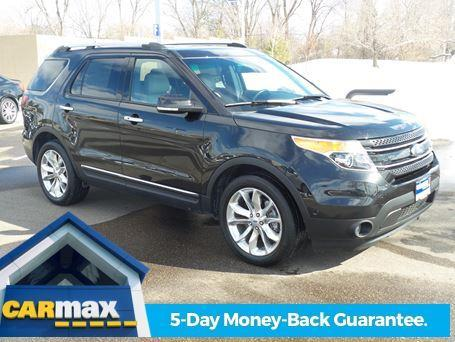 suv for sale in minneapolis minnesota classified americanlisted