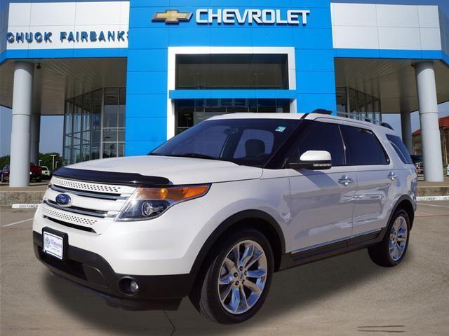 2014 limited production autos for sale autos post. Black Bedroom Furniture Sets. Home Design Ideas