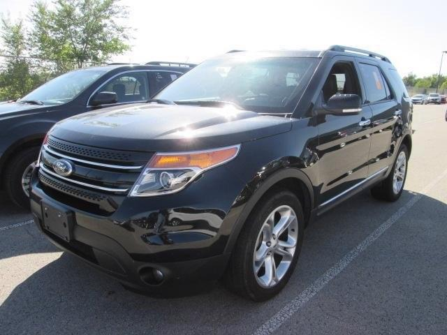 2014 ford explorer limited springfield mo for sale in springfield missouri classified. Black Bedroom Furniture Sets. Home Design Ideas