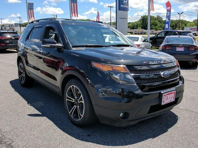 2014 ford explorer sport awd sport 4dr suv for sale in baltimore maryland classified. Black Bedroom Furniture Sets. Home Design Ideas