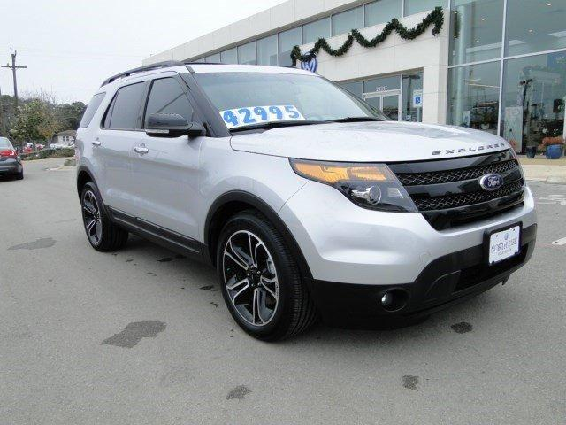 2014 ford explorer sport san antonio tx for sale in san antonio texas classified. Black Bedroom Furniture Sets. Home Design Ideas