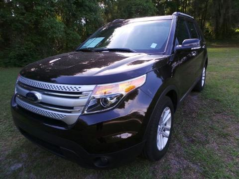 New Perry Ford Used Cars Of Perry Fl