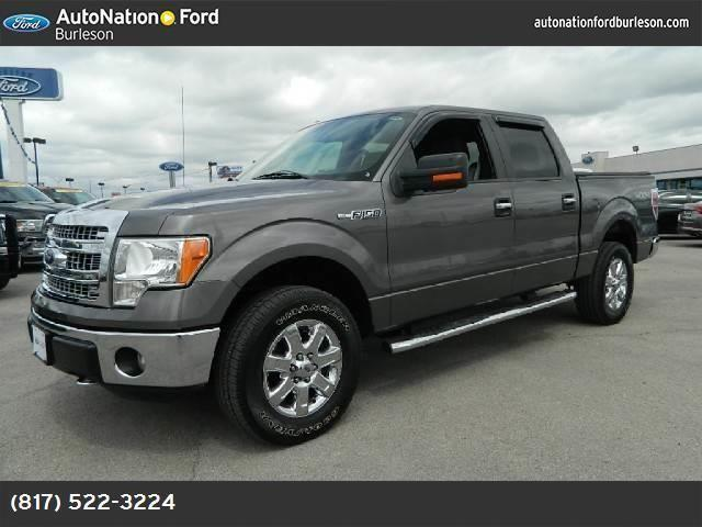 2014 f150 for sale in tx autos post. Black Bedroom Furniture Sets. Home Design Ideas
