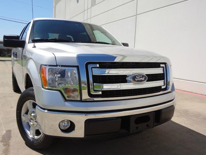 2014 ford f 150 for sale in dallas texas classified. Black Bedroom Furniture Sets. Home Design Ideas