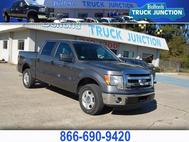 2014 ford f 150 lake charles la for sale in lake charles louisiana classified. Black Bedroom Furniture Sets. Home Design Ideas