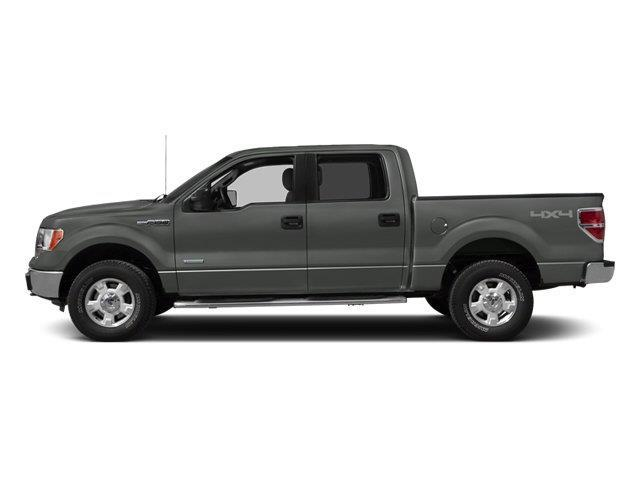 2014 ford f 150 lariat 4x2 lariat 4dr supercrew styleside 5 5 ft sb for sale in conroe texas. Black Bedroom Furniture Sets. Home Design Ideas