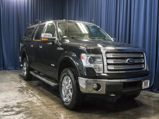 2014 ford f 150 lariat 4x4 lariat 4dr supercrew styleside 5 5 ft sb for sale in edgewood. Black Bedroom Furniture Sets. Home Design Ideas