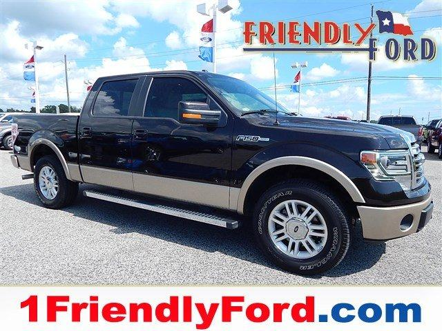 2014 ford f 150 lariat crosby tx for sale in barrett texas classified. Black Bedroom Furniture Sets. Home Design Ideas