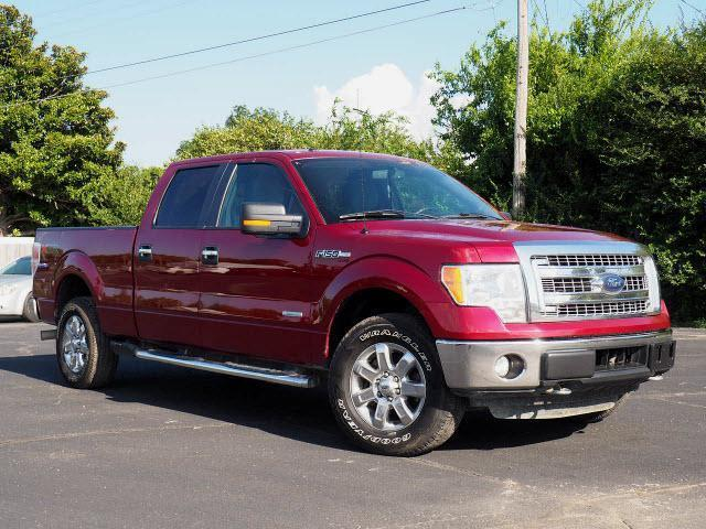 2014 ford f 150 platinum 4x4 platinum 4dr supercrew styleside 5 5 ft sb for sale in bixby. Black Bedroom Furniture Sets. Home Design Ideas