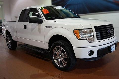 2014 ford f 150 stx flemington nj for sale in flemington new jersey classified. Black Bedroom Furniture Sets. Home Design Ideas
