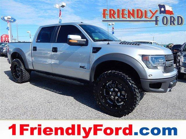 2014 ford f 150 svt raptor crosby tx for sale in barrett texas. Cars Review. Best American Auto & Cars Review