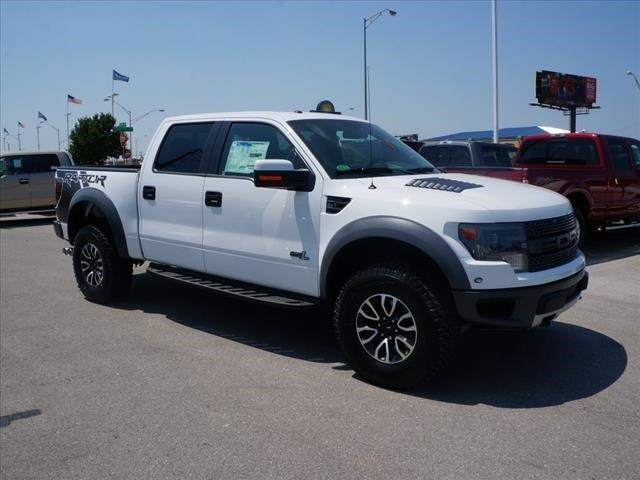 2014 ford f 150 svt raptor oklahoma city ok for sale in oklahoma city oklahoma classified. Black Bedroom Furniture Sets. Home Design Ideas