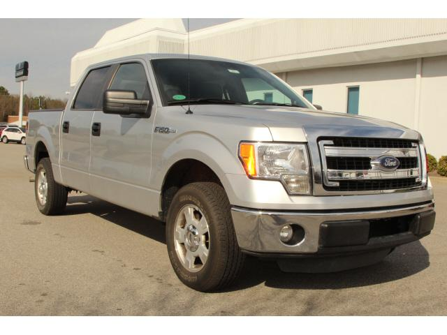 2014 ford f 150 xlt sumter sc for sale in bon air south carolina classified. Black Bedroom Furniture Sets. Home Design Ideas