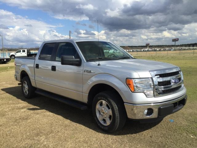 2014 ford f 150 xlt warner robins ga for sale in warner robins georgia classified. Black Bedroom Furniture Sets. Home Design Ideas