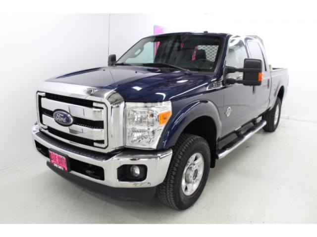 2014 ford f 250 super duty king ranch 4x4 king ranch 4dr crew cab 6 8 ft sb pickup for sale in. Black Bedroom Furniture Sets. Home Design Ideas