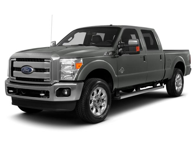 2014 ford f 250sd 4x4 king ranch 4dr crew cab 8 ft lb pickup for sale in fall river. Black Bedroom Furniture Sets. Home Design Ideas