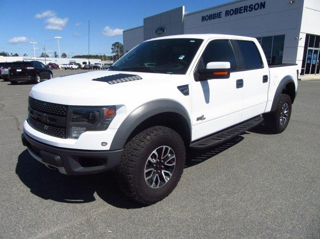 2014 ford f150 4x4 crew cab svt raptor for sale in waycross georgia classified americanlisted com waycross americanlisted classifieds